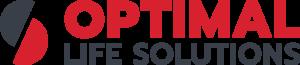OLS_logo-300x65